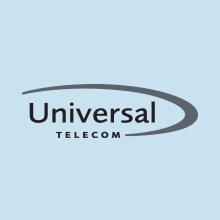 Bild på Universal TELECOM Bredband 10 Mbit/s